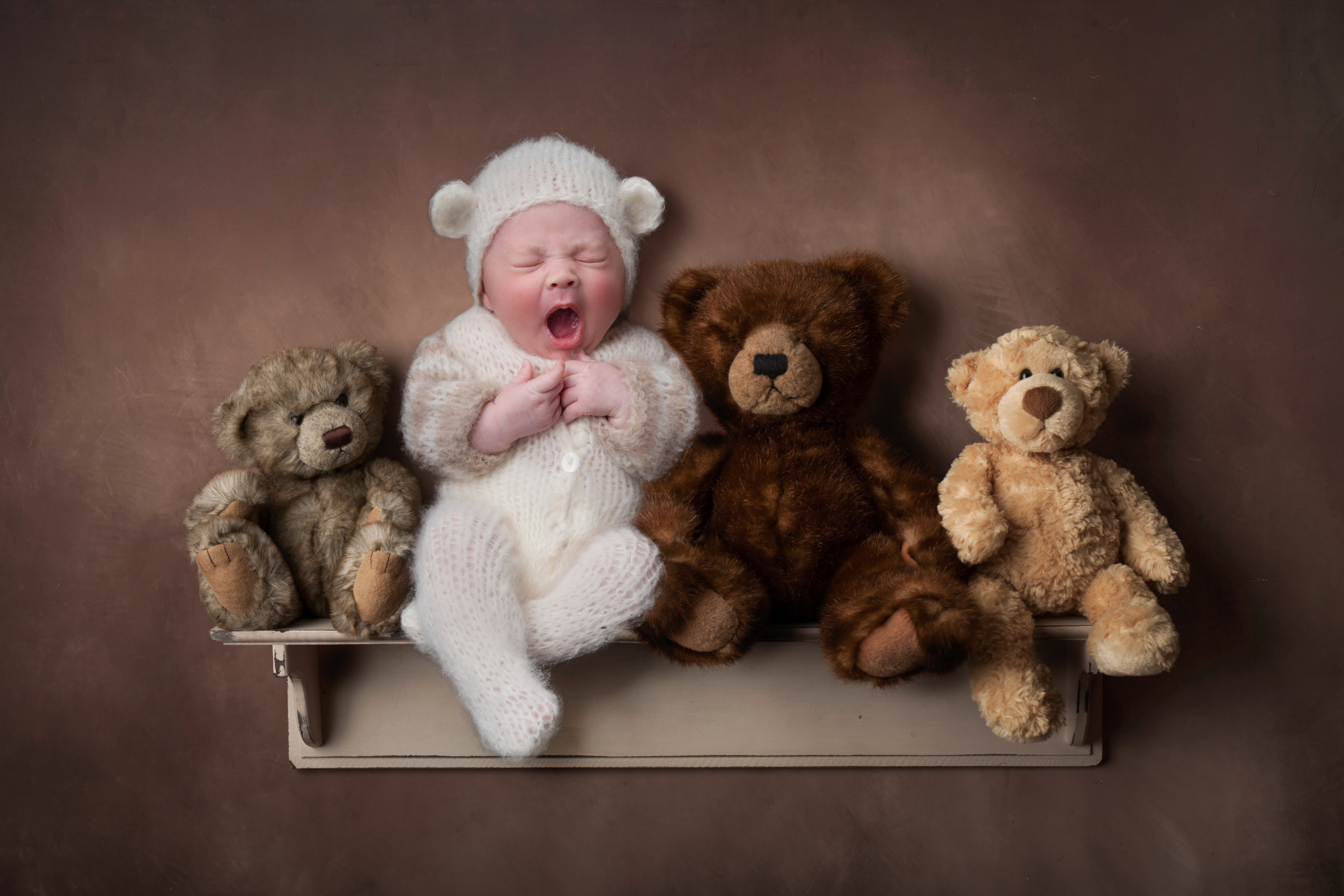baby photographer Scarborough