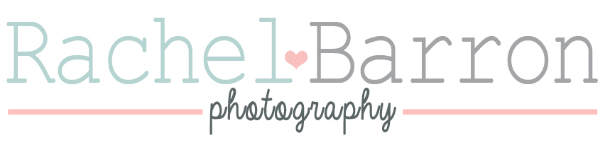 Scarborough newborn, maternity and cake smash photography