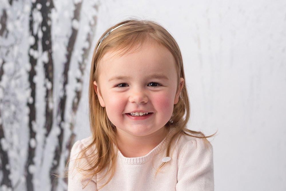 child photographer Scarborough